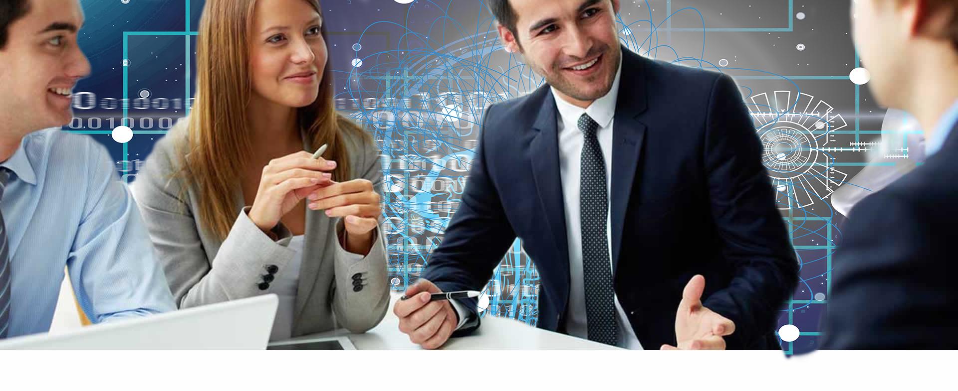 auditoria-consultoria